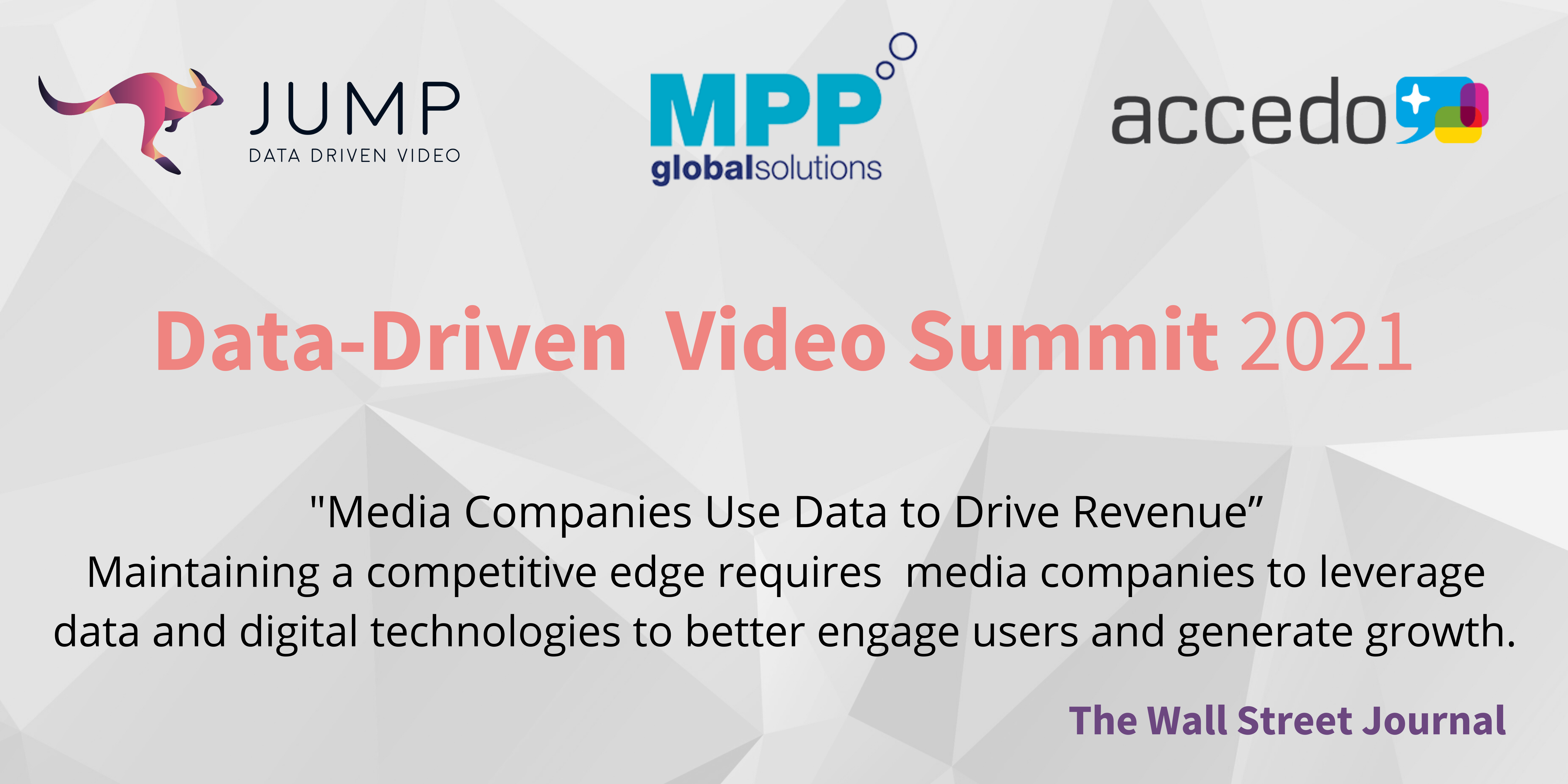 Data-Driven Summit 2021 (9)